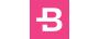 BCN logo