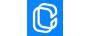 CENNZ logo