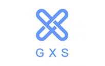 GXS logo