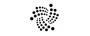 MIOTA logo