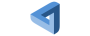 MAID logo