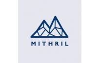 MITH logo