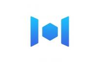 XIN logo