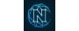 NCASH logo