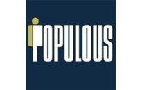 PPT logo