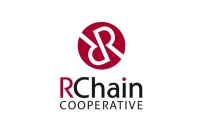 RHOC logo