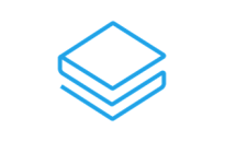 STRAT logo
