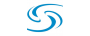 SYS logo