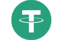 USDT logo