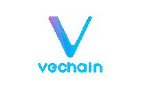 VEN logo