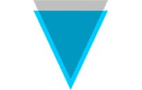 XVG logo