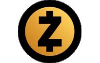 ZEC logo