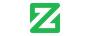 XZC logo
