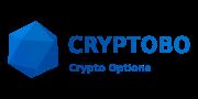Cryptobo_logo