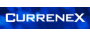 Currenex