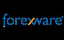 Forexware