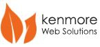 Kenmore Web Solutions