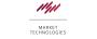 Market Technologies