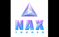 NAX Systems