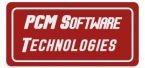 PCM Software Technologies