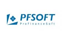 PFSOFT LLC