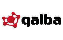 Qalba