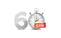 60cek.org logo