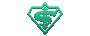 Baksman logo