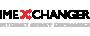 Imexchanger.pro logo