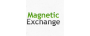 Magnetic Exchange logo