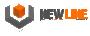 NewLine.online logo