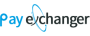 PayExchanger logo