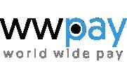 WW-Pay logo