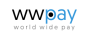 WW-Pay logo
