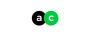 AbuCoins logo