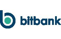 Bitbank logo