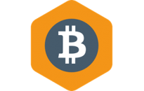 Mercado Bitcoin logo