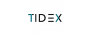 Tidex logo