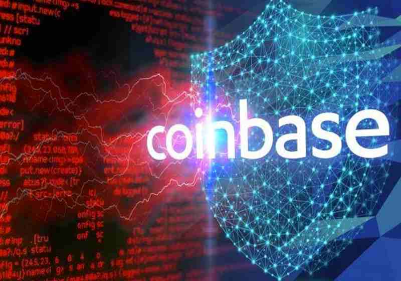 Coinbase unveils information about late-May hack