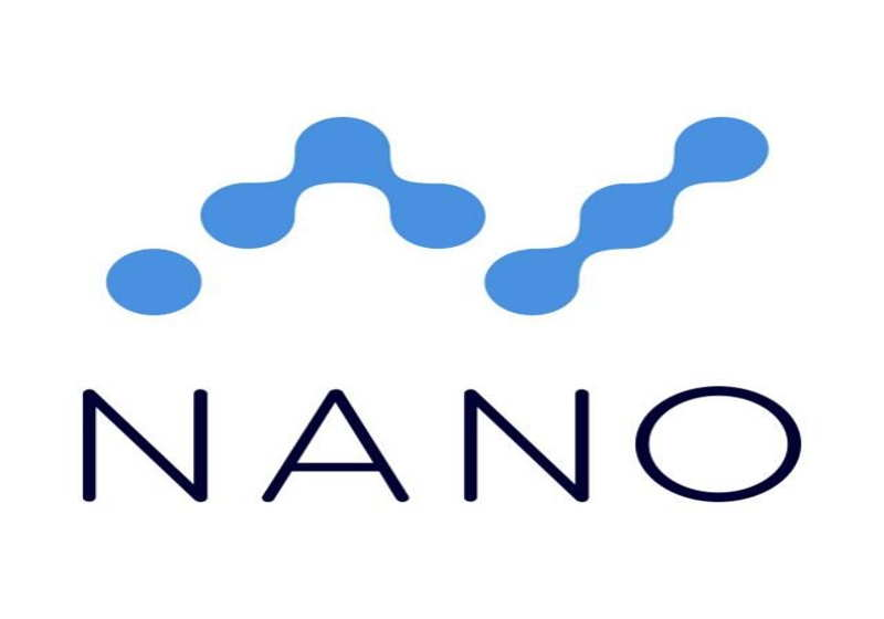 Image result for Nano coin