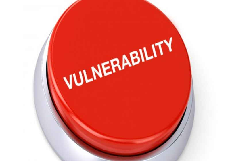 Critical vulnerability detected in wallet, Beam project reports