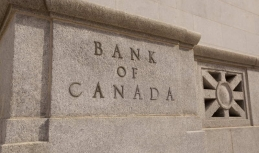 Bank of Canada draws line in soft monetary policy
