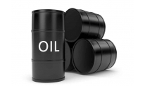 Bearish trend gathers pace in oil market