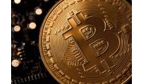 Bitcoin shows correction