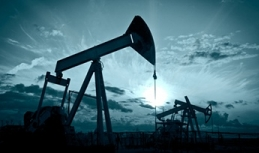 Crude Oil Prices at the Mercy of Risk Trends
