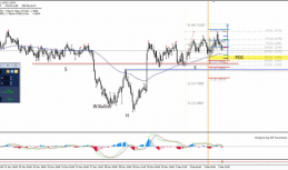 Daily Analysis   AUD/NZD     5 of December