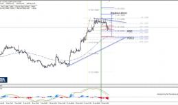 Daily Analysis   EUR/USD   16 of January