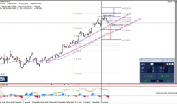 Daily Analysis   WTI is Topping Out   17 of January
