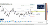 Daily Analysis | WTI Rooftop Pattern Continuation if D L3 Breaks |  28 of November