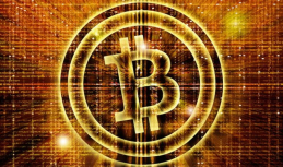 Digital currency slump brings uncertainties - trade opportunity or bitcoin end